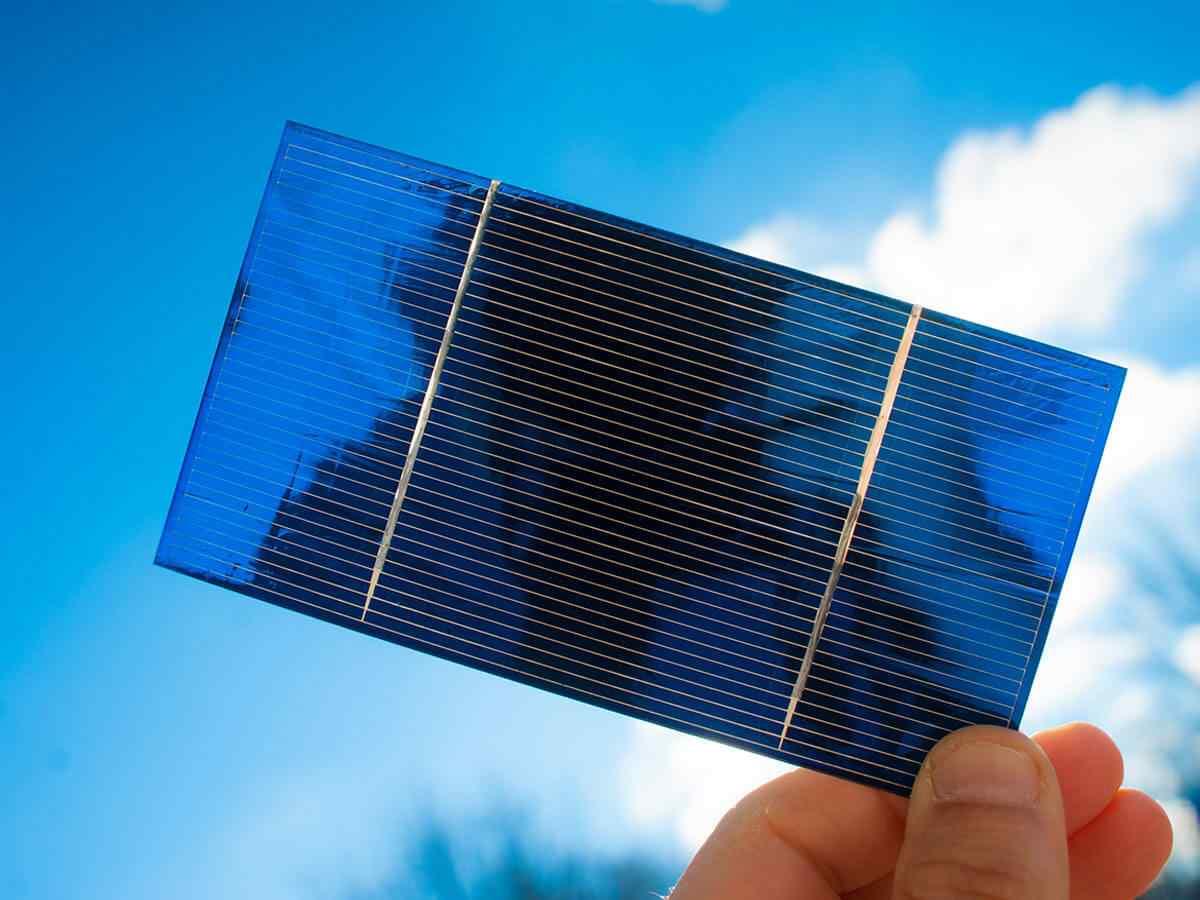 https://solarpanelaustin.com/wp-content/uploads/2018/10/inner_service_02.jpg